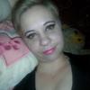 Ника, 37, г.Перевальск