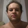 Григорий, 35, г.Черноголовка