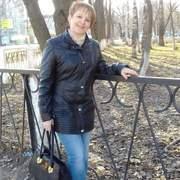 Светлана 49 Кострома