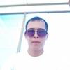 Хан, 28, г.Актобе