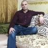 evgeniy, 43, Novodvinsk