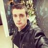 Валентин, 20, г.Черновцы