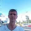 Igor, 43, г.Краснодар