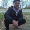 Сергей, 41, г.Тавда