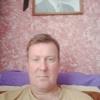 Андрей, 51, г.Псков