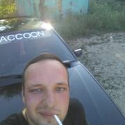 Дмитрий 27 Балаково