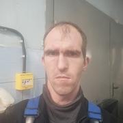 Денис 31 год (Близнецы) Пушкино