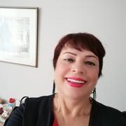 Людмила, 64, г.Люберцы