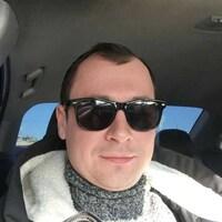 Павел, 35 лет, Телец, Москва