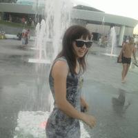 Anay, 27 лет, Скорпион, Одесса