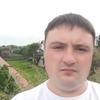 Діма, 32, г.Тернополь