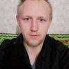 Станислав, 27, г.Омск