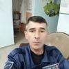 Vadim, 45, Kamyshlov