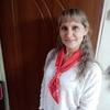 Елена, 39, г.Александров