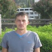 Евгений, 40, г.Орел