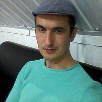 Hakim, 36 лет, Козерог, Казань