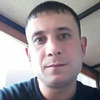 МАЛЫШ, 29, г.Алматы́
