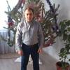 Иван, 29, г.Оренбург