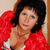 Юлия, 46, г.Пермь
