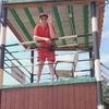 Руслан, 42, г.Тюмень