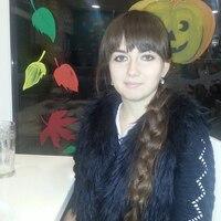 Екатерина, 29 лет, Овен, Николаев