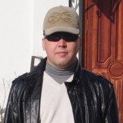 Сергей 53 Балаково