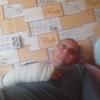 иван, 25, г.Березники