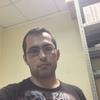 Рауф, 33, г.Москва
