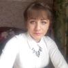 Мария, 20, г.Дзержинск