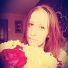 Дарья, 23, г.Орехово-Зуево