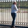 irina, 68, г.Красноярск