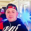 Игорь, 31, г.Тюмень