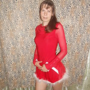 Татьяна, 36 лет, Весы