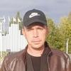 Ruslan, 44, Strezhevoy