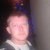 Боря, 36, г.Доброслав