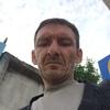 Олег, 44, г.Изобильный