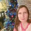 Elena, 37, г.Лемго