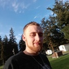 dalton, 27, New Port Richey