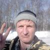 роман, 49, г.Елизово