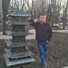 Константин, 39, г.Донецк