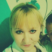 Оксана, 32, г.Суджа