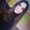 Викуся, 26, Волноваха
