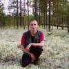 евгений, 39, г.Кослан