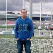 Дмитрий, 40, г.Сасово