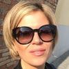 Helga, 37, г.Венеция