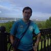 Сергей, 30, г.Тобольск