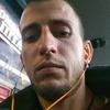 Славик Шавера, 29, Запоріжжя