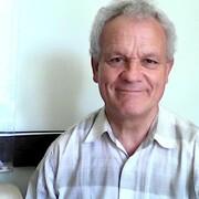 николай, 64, г.Бельцы