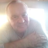 Василий, 60 лет, Весы, Бахчисарай