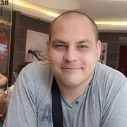 рустам, 36 лет, Телец